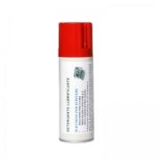 Detergente Lubrificante Spray